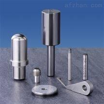 IVBR/2-50-1550-02-S8德国凯撒DR. KAISER耐磨零件
