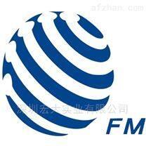 FM25Q64-SOB-T-G FM(复旦微)加密存储芯片