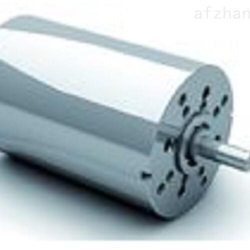 Dunkermotoren电机控制器产品特点