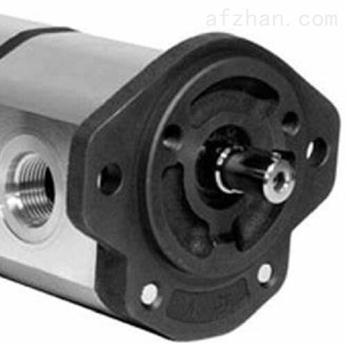 MARZOCCHI齿轮泵选型参考
