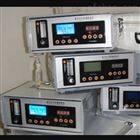 M384698室内空气质量检测仪 型号:TD27-6IN1