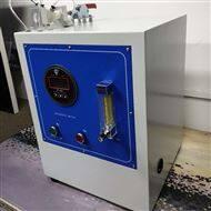 山东气体交换压力差测试仪