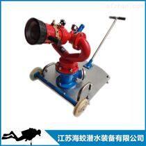 供應PSY20-50 PSY系列移動式消防水炮