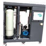 GN-S2100干雾抑尘喷雾系统