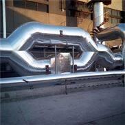 胶州市消防设备管道保温施工队