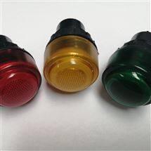防爆指示灯8050信号灯