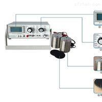 CSI點對點電阻率試驗儀