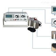 点对点电阻效率测试仪