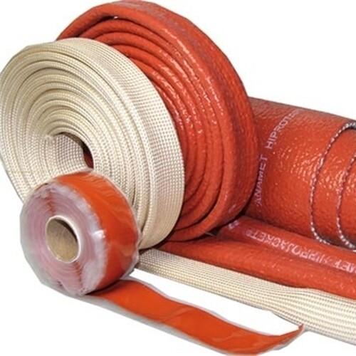 荷兰ANAMET热防护产品