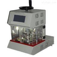 耐静水压测试仪简介
