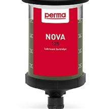 Perma-tec自动注油器产品分类