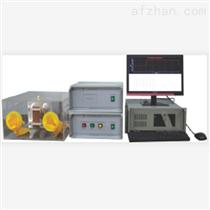 織物靜電衰減性能測試儀