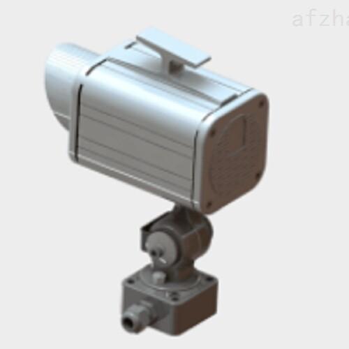 FKB聚光灯产品性能
