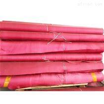 玻璃纤维布生产厂家 滨津纺织 防火布直销