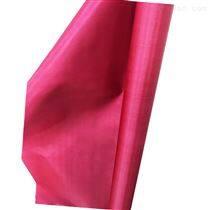 玻璃纤维布的用途 滨津纺织