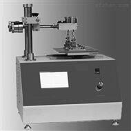 手表耐磨擦测试仪技术特征