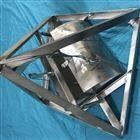 M87446不锈钢静力式采泥器中西器材 KH055-KH0208