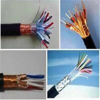 300/500V计算机电缆DJYVP-24×2×0.75价格