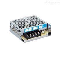 海康威视DS-KAW50-1 带机箱可视对讲12V电源