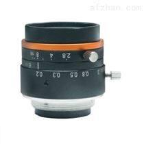 海康威视600万1/1.8英寸25mm工业镜头