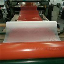廠家定制 防滑橡膠板