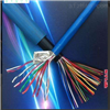 MHYVP-1*2*7/0.37防干扰屏蔽信号传输电缆