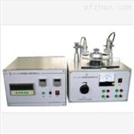 感应式静电测试仪技术参数