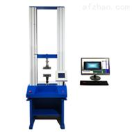 菏泽织物电子织物强力机测试仪