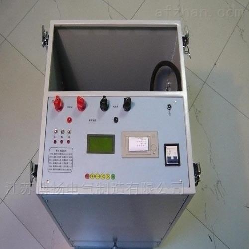 100A回路电阻测试仪电力厂家