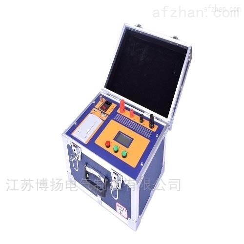 100A回路电阻测试仪电力工具