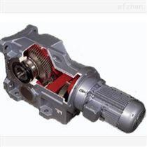 英国DAVID BROWN泵,DAVID BROWN齿轮箱