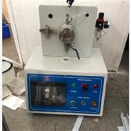 防护fu血液穿透测试仪