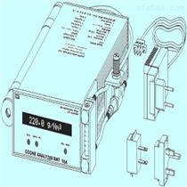德国BMT箱式环境臭氧分析仪932-1 930C-1
