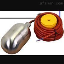 M397776金属电缆浮球液位开关 型号:KF04-CL-SP-04