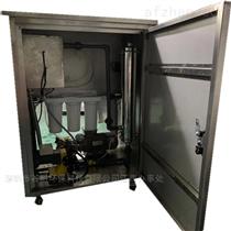 安徽喷雾降温设备源头厂家销售