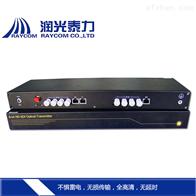 RV681P8路HD-SDI光端机