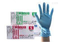 尚和手套(SHOWA)一次性橡膠手套