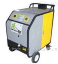 机动热水高压洗消泵