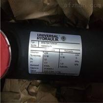 德国UNIVERSAL液压泵EKM-718