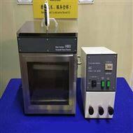 水平燃烧测试仪技术特征