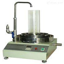 土工布透水性测定仪技术特征