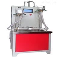 土工合成材料垂直渗透测试仪技术特征