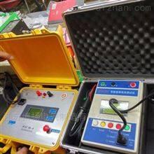 高压绝缘电阻测试仪数字式