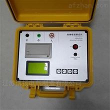 高压绝缘电阻测试仪承试类