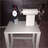 螺纹盖板垂直度检测仪技术特征