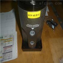 德國原裝正品Netter振動器NTK 8 AL