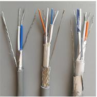 屏蔽電纜ASTP-120鎧裝通信電纜