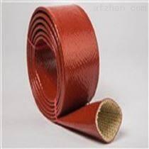 玻璃纖維防火阻燃套管