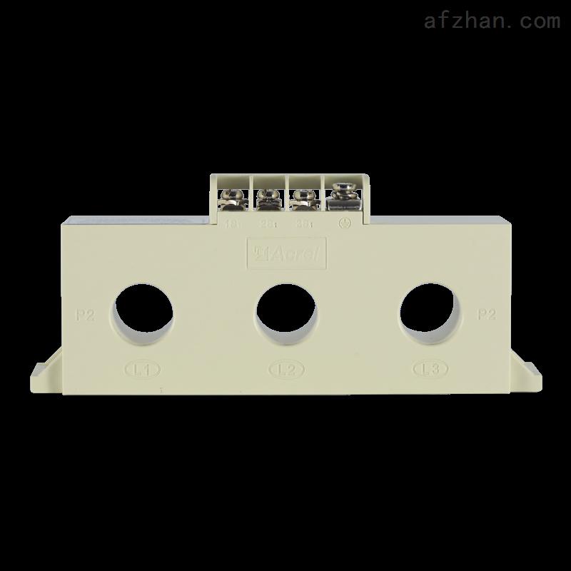 三相一体互感器 交流电流信号采集元件