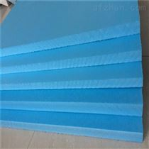 工业保温灰色挤塑板 b1级防火乙烯泡沫板